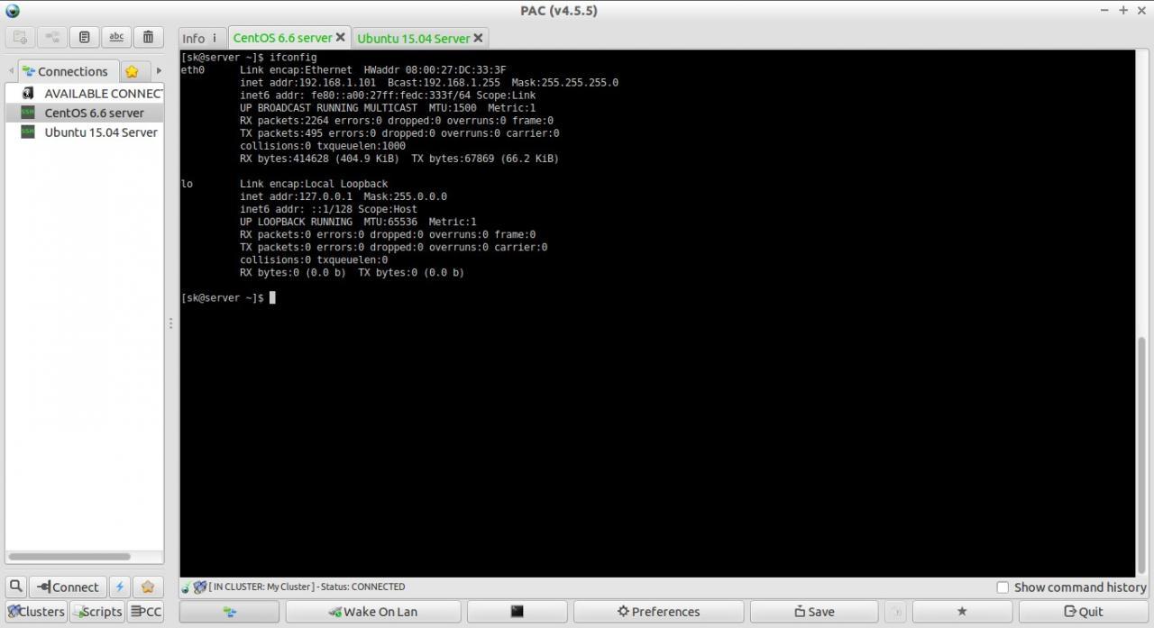 PAC (v4.5.5)_002