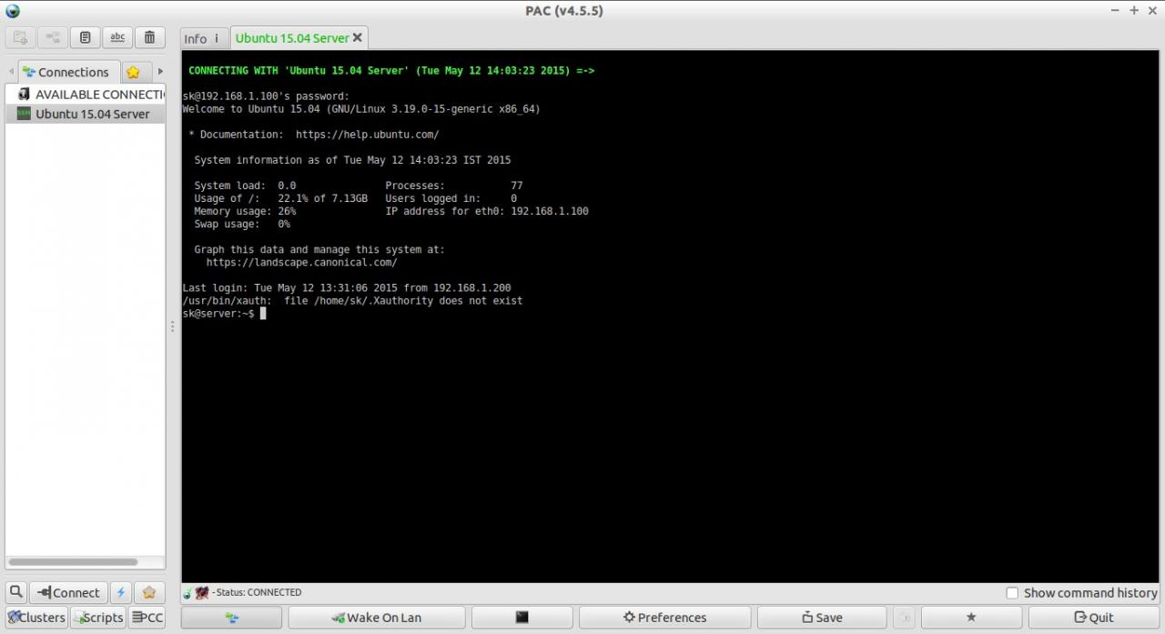 PAC (v4.5.5)_010