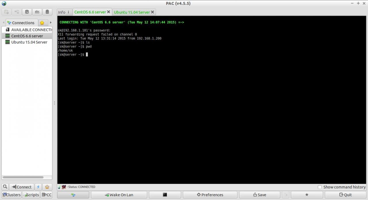 PAC (v4.5.5)_012
