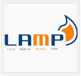 Install LAMP Server (Apache, MariaDB, PHP) On CentOS, RHEL, Scientific Linux 6.5/6.4/6.3