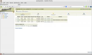phpPgAdmin - Mozilla Firefox_003