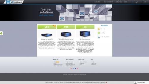 VPSnet.com.png