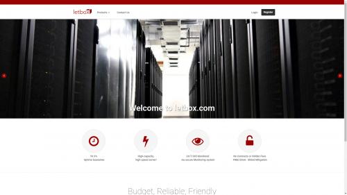 letbox.com.png