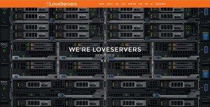 loveservers-300x153.jpg