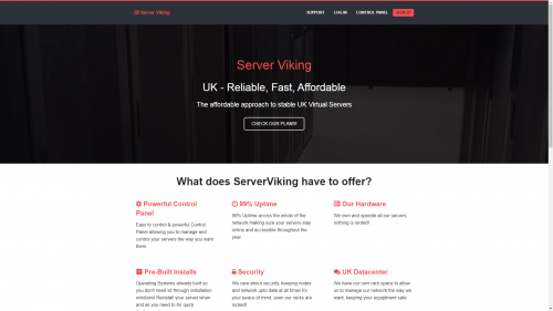 serverviking.com.md.png