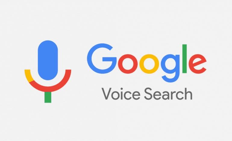 国内号码免费接收回复Google voice短信的方法