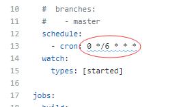 OFFICE365 E5调用api使E5开发者续订(不使用服务器)