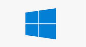Windows VPS一键重装为Linux系统,Windows DD Linux